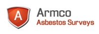 Armco Asbestos Surveys (1)