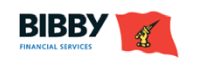 Bibby Financial Services UK4B (1)