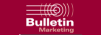 BulletinMarketing-logo (1)