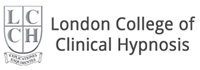 London College of Clinical Hypnosis (1)