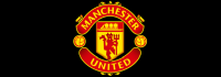 Manchester United FC (1)