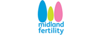 Midland-Fertility-UK4B (1)