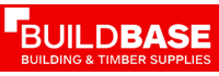 buildbase-red (1)