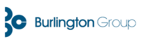 burlington group (1)