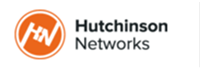 hutchinsonnetworks2 (1)