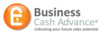 mce-cash-advance (1)